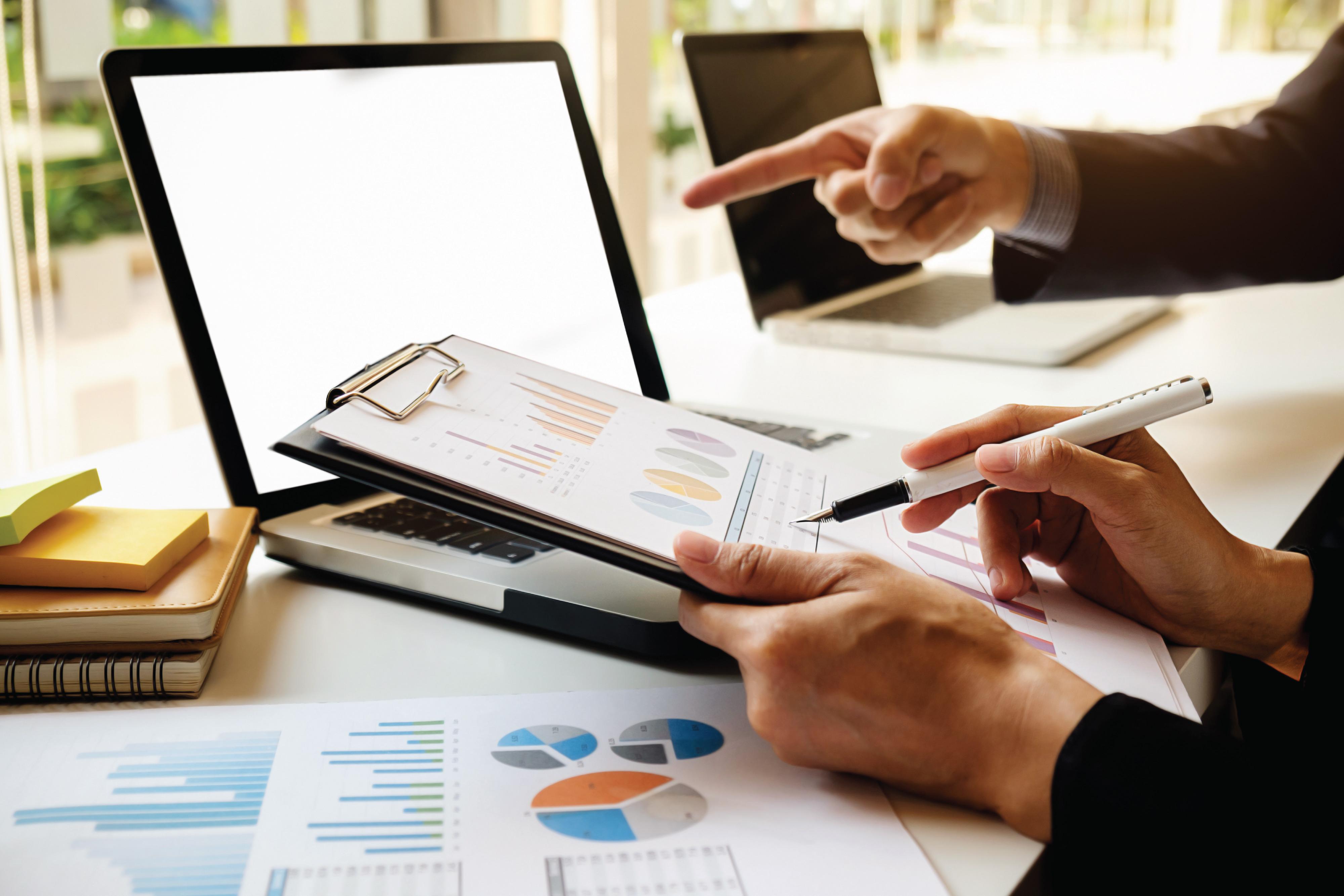 ESCO 4312.7 Certificazione Addetto/a alle operazioni fiscali