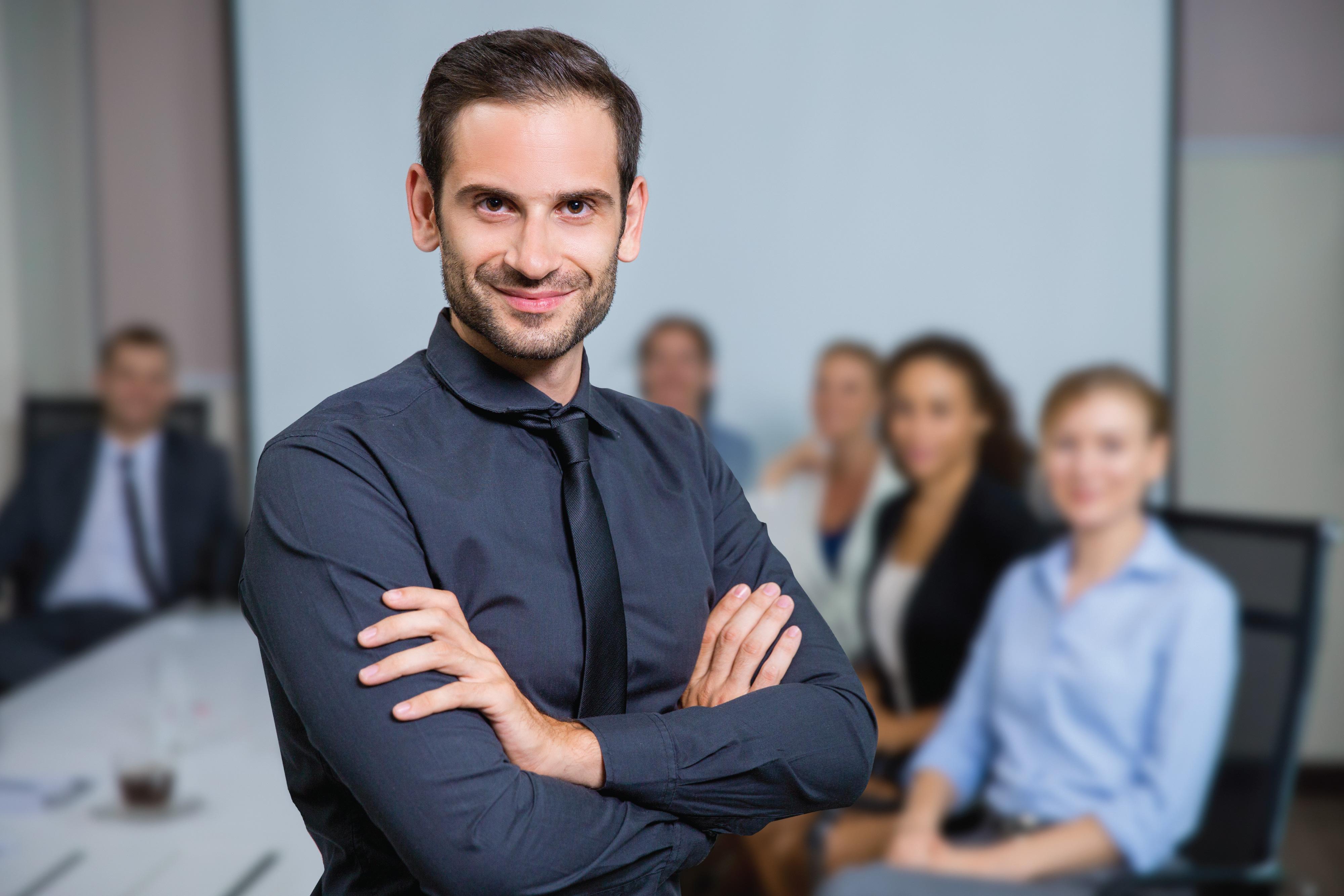 ESCO 4312.5 Certificazione Addetti a servizi statistici, finanziari e assicurativi addetto/a agli investimenti